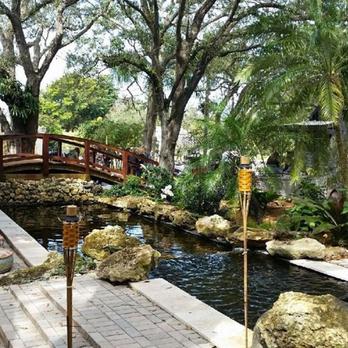 Living Sculpture Sanctuary