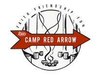 camp red arrow logo grace.png