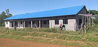ECD Building.jpg