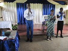 Nyapiedho Church.JPG