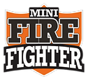 minifirefighter-01.png