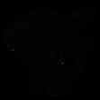 AWMI Logos-01.png