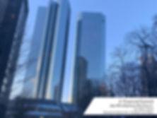 2FS_2020-03_01.jpg