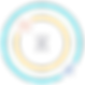 GAE_Logo_Yeni_edited.png