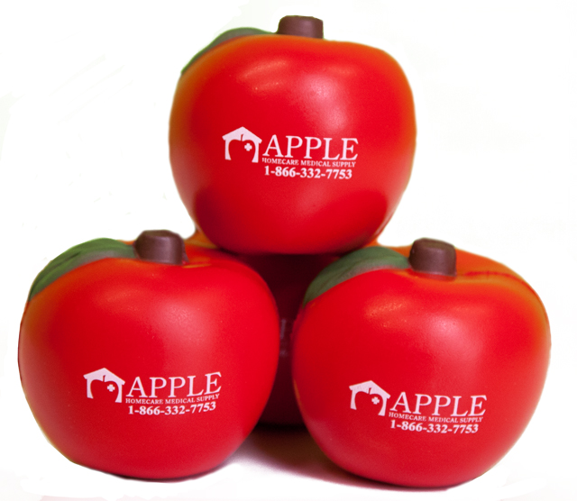Apple Homecare Medical Supply