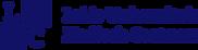 Logo LUMC.png