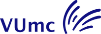 Logo-VUMC.png