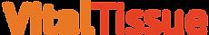 Logo_vitaltissue.png