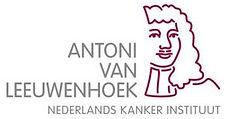 Logo AvL.jpg