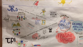 Internationale conferentie Transitie Proefdiervrije Innovaties