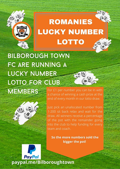 club lotto.jpg