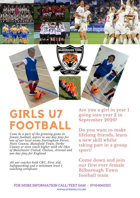 btfc girls u7 team poster.jpg