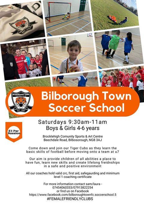 btfc soccer school poster.jpg