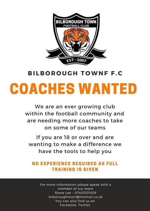 btfc coaches poster.jpg