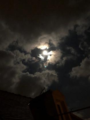 020 - Nuit, belle nuit, sur le ciel d'He