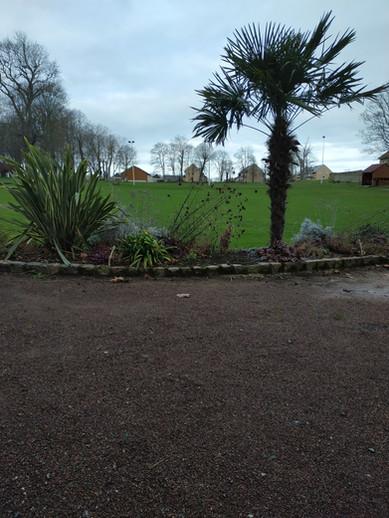 030 - Notre parc.jpg