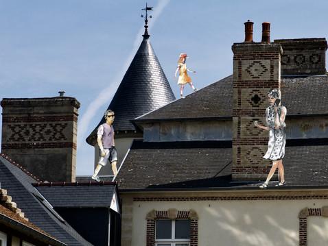 003 - Viens avec moi sur les toits.jpg