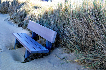 012 - Banc de sable.jpg