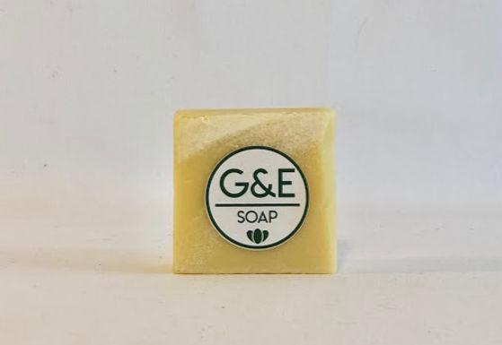 Les bienfaits d'un savon naturel:
