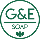 Logo_v0.1.png