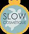 logo_slowcosmetique_print.png