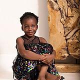 Thank heaven for little girls.jpg