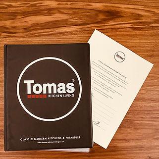 Tomas Guarantee 1.jpg