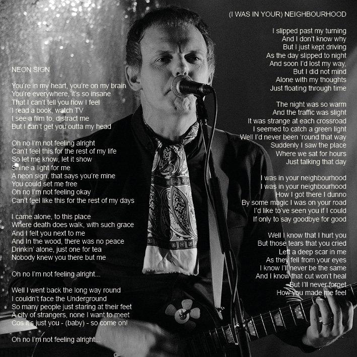 MOUNTAINEER lyrics 4.jpg