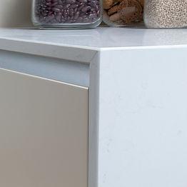 minimalSHEER Styling Detail 1 Square Edge Countertop.jpg