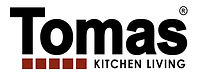 Tomas KL main logo  black red.jpg