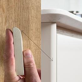 naturalSHEER Styling Detail 2 Fingertip.jpg