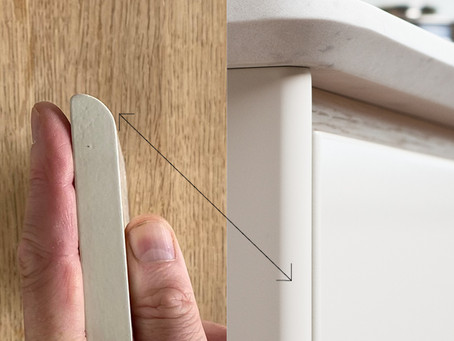 FINGERTIP… just another beautiful and functional details