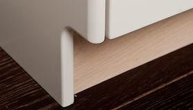 naturalSHEER Styling Detail - Sweptline End Piece.jpg