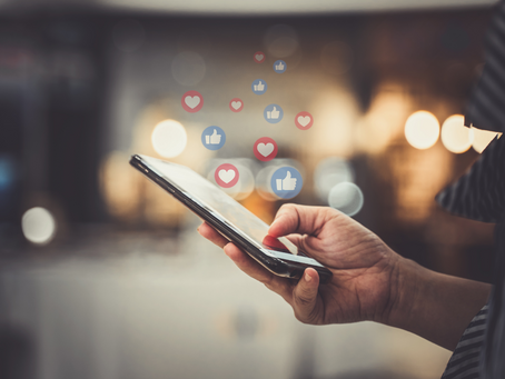 5 Tips for Software Sales Reps Using Social Media