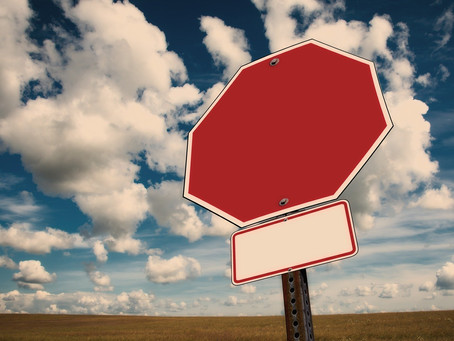6 Steps for Overcoming Objections in Software Sales