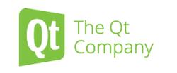 QT Company.png
