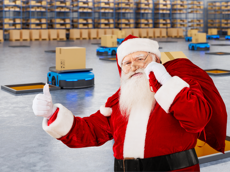 4 Ways that Software and Tech Have Changed the Holidays