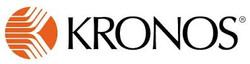 Kronos.jpg