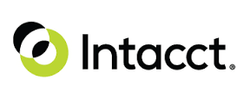 Intacct.png