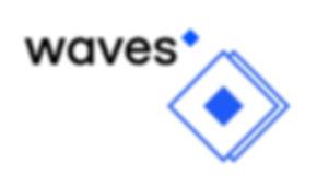 waves-client-1-launch-beta Kopie.jpg