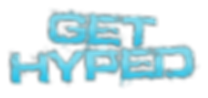 Get Hyped (Logo).png