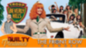 GP - Troop Beverly Hills.jpg