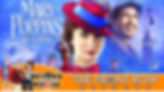 BTM - Mary Poppins Returns.jpg