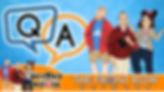 BTM Q&A 1.jpg