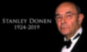 Remembering Donen (Page).jpg