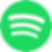 1024px-Spotify_logo_without_text.svg.png