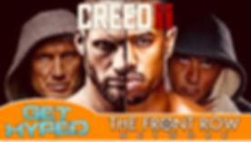 GH_-_Creed_2.jpg