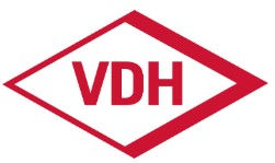 VDH Verband.jpg