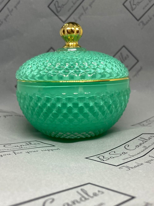 Baby Elegance Jar 160ml