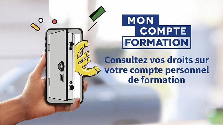 appli-moncompteformation-campagne-pub-4.